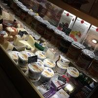 Photo taken at Paradis des Gourmets by Alina M. on 9/13/2014