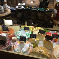 Photo taken at Paradis des Gourmets by Alina M. on 7/4/2014