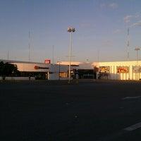 Foto tomada en Plaza Dorada por Jose C. el 12/8/2012