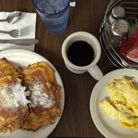 Photo taken at Sam's Cafe by Stanton C. on 5/8/2016