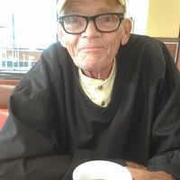 Photo taken at Hardee's by Tootie S. on 9/4/2013
