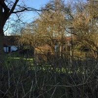 2/28/2016 tarihinde elianeroest I.ziyaretçi tarafından De Vergulden Eenhoorn'de çekilen fotoğraf