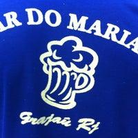 Foto tirada no(a) Bar do Mariano por Franco S. em 2/1/2013