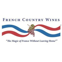 Photo taken at French Country Wines by French Country Wines on 5/31/2017