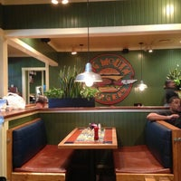 Photo taken at Chili's To Go by Len B. on 1/19/2013