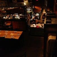Photo taken at Woodlot Restaurant & Bakery by Zee Kid on 1/19/2013