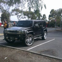 Photo taken at VicRoads by Kim A. on 11/2/2012