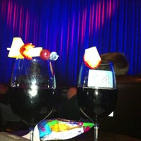 Photo taken at Port Theater by Rick F. on 8/19/2013