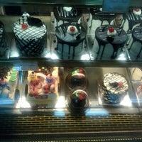 Photo taken at Rita Bakery by Muhammad Rizki A. on 11/28/2012