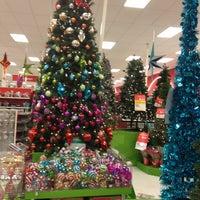 Photo taken at Target by susana r. on 11/23/2012