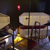 propeller island city lodge fehrbelliner platz 5 tips from 91 visitors. Black Bedroom Furniture Sets. Home Design Ideas