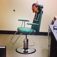 Photo taken at Alzheimer's San Diego by Rithyvanna S. on 1/30/2013