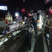 Photo taken at Catch 22 by Christopher D. on 11/23/2012