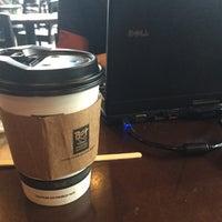 Photo taken at Bo's Coffee Atria by Katrina Apreil Fe B. on 6/8/2016
