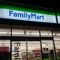 Photo taken at FamilyMart by Yns A. on 3/24/2015