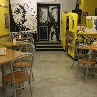Foto scattata a BerioCafé da ANDREA M. il 11/2/2016