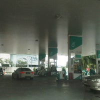 Photo prise au PETRONAS Station par irwan j. le12/4/2012