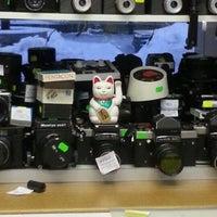 Снимок сделан в Photolubitel и Ч/Б ФОТОкомиссионка пользователем Дмитрий С. 12/2/2012