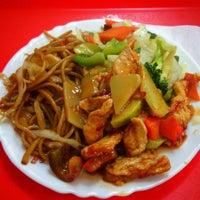Photo taken at Good Appetite by Aleksandar P. on 3/1/2015