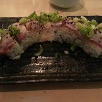 Photo taken at Tsuru by Zach S. on 1/10/2015