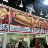 Photo taken at Costco Wholesale by Bruce P. on 12/30/2012