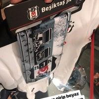 Foto scattata a Kartal Yuvası da Kemal Ş. il 8/9/2018