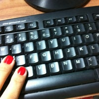 Photo taken at Roda Viva by Isa P. on 12/14/2012