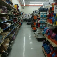 Photo taken at Big Lots by Eugene S. on 11/7/2013