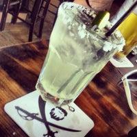 Photo taken at Rum Barrel Bar & Grill by Sadie M. on 4/1/2013