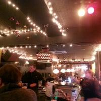 Photo taken at Sweeney's Bar & Restaurant by Aran O. on 1/17/2013