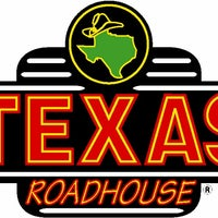 Photo taken at Texas Roadhouse by Joseph B. on 2/14/2013