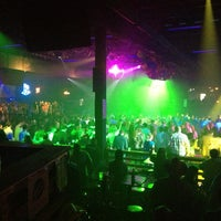 Photo taken at Cowboys Red River by McBlaine M. on 1/3/2013