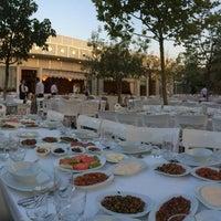 Foto diambil di Kaşıbeyaz Florya oleh Ferdi Ö. pada 7/22/2014