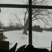 Photo taken at Monticello, MN by Jess M. on 3/4/2013