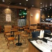 12/18/2017にKC K.がタリーズコーヒー 宮崎高千穂通り店で撮った写真