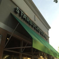 Photo taken at Starbucks by Jay S. on 4/20/2016