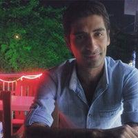 Photo taken at Maikel's Restaurant by Ziya K. on 7/29/2015
