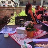 La Terrazza - 20 tips from 315 visitors