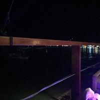 Photo taken at Mezzanine, El Nido by Sultan F on 11/23/2016