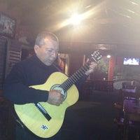 Photo taken at El Sesteo Bar Bokero by Adrian R. on 3/1/2013
