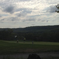 Photo taken at Laurel View Country Club by Ryan on 5/15/2013