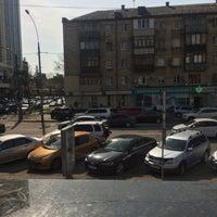 Снимок сделан в Фуршет пользователем Aleksandr C. 4/11/2018