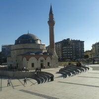 Photo taken at Sivas by fıяαт on 6/24/2013