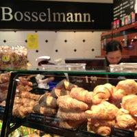 Photo taken at Bosselmann by Robert H. on 7/17/2013