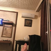8/24/2017 tarihinde Emre A.ziyaretçi tarafından Business Adress Hotel'de çekilen fotoğraf