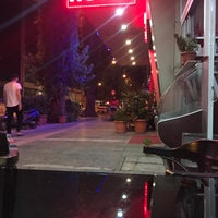 Photo taken at Hotel Nil&Alav by Emre A. on 6/16/2017