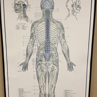 Photo taken at Dr. James A. Bjork - Chiropractor by Dan L. on 8/1/2013