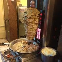 Photo taken at Kabab Magic by Jaikumar C. on 11/30/2012