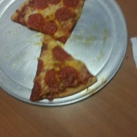 Photo taken at Peter Piper Pizza by Aleesia J. on 7/14/2013