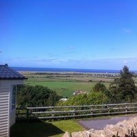 Photo taken at Seaview Holiday Homes by Carl H. on 4/10/2017
